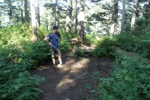 Mt Jumbo 028