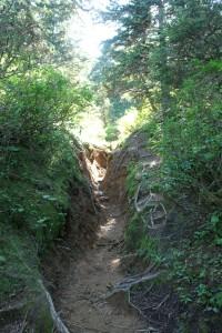 Mt Jumbo 034