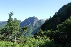 Mt Jumbo 051