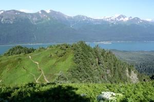Mt Jumbo 056