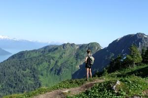 Mt Jumbo 061