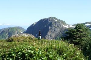Mt Jumbo 068