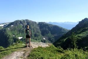 Mt Jumbo 071