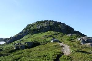 Mt Jumbo 077