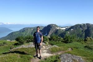 Mt Jumbo 078