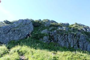 Mt Jumbo 083