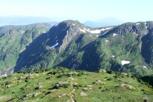 Mt Jumbo 092