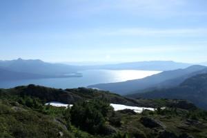 Mt Jumbo 173