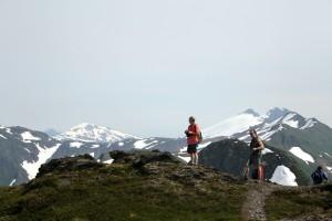Mt Juneau, Peterson 170